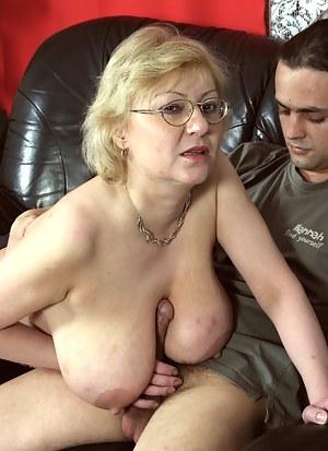 Big Boob Fuck Porn Pictures