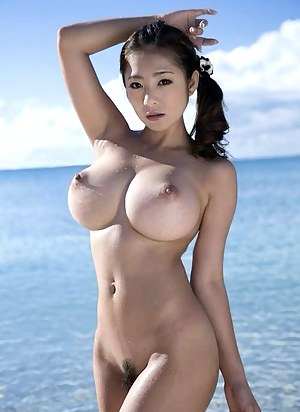 Big Boobs Pigtails Porn Pictures